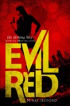 Evil Red book summary, reviews and downlod