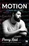 Motion. Il moto dei cuori book summary, reviews and downlod