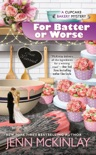 For Batter or Worse book summary, reviews and download