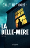 La belle-mère book summary, reviews and downlod