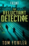 The Reluctant Detective book summary, reviews and download