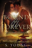 Bound by Forever book summary, reviews and downlod