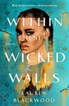 Within These Wicked Walls e-book