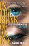 In the Blink of an Eye, 2nd Edition book summary, reviews and download