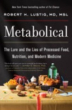 Metabolical book summary, reviews and download