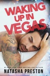Waking up in Vegas book summary, reviews and downlod