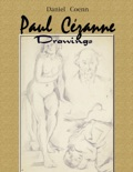 Paul Cézanne: Drawings book summary, reviews and downlod