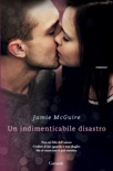 Un indimenticabile disastro book summary, reviews and downlod