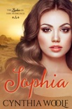 Sophia book summary, reviews and downlod