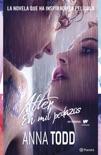 After. En mil pedazos. (Serie After 2). Edición actualizada book summary, reviews and downlod