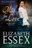 Mad for Love book summary, reviews and download
