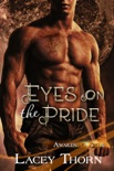 Eyes on the Pride book summary, reviews and downlod