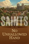 Saints: The Story of the Church of Jesus Christ in the Latter-Days, Volume 2 book summary, reviews and download