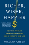 Richer, Wiser, Happier book summary, reviews and download