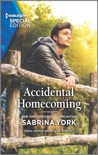 Accidental Homecoming book summary, reviews and downlod