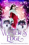 Winter's Edge book summary, reviews and download