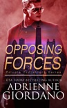 Opposing Forces book summary, reviews and downlod