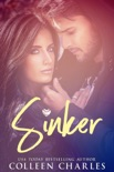 Sinker book summary, reviews and downlod