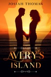Avery's Island book summary, reviews and download