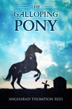 The Galloping Pony book summary, reviews and download