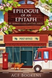 Epilogue Of An Epitaph book summary, reviews and download