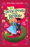 La principessa senza regole book summary, reviews and downlod