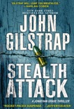 Stealth Attack book summary, reviews and downlod
