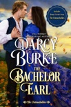 The Bachelor Earl book summary, reviews and downlod
