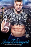 Fumble Recovery book summary, reviews and downlod