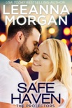 Safe Haven: A Sweet, Small Town Romance book summary, reviews and downlod