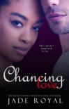 Chancing Love book summary, reviews and download