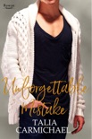 Unforgettable Mistake book summary, reviews and download