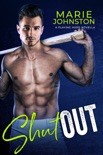 Shutout book summary, reviews and download