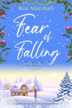 Fear of Falling book summary, reviews and download