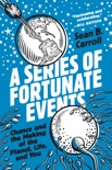 A Series of Fortunate Events book summary, reviews and download