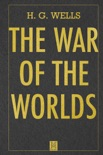 The War of the Worlds book summary, reviews and downlod