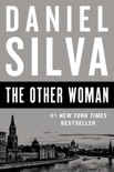 The Other Woman book summary, reviews and downlod
