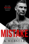 Mistake book summary, reviews and downlod