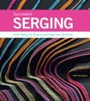 Successful Serging book summary, reviews and download
