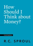 How Should I Think about Money? book summary, reviews and download
