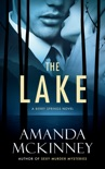 The Lake (A Berry Springs Novel) book summary, reviews and downlod