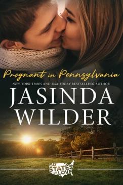 Pregnant in Pennsylvania E-Book Download