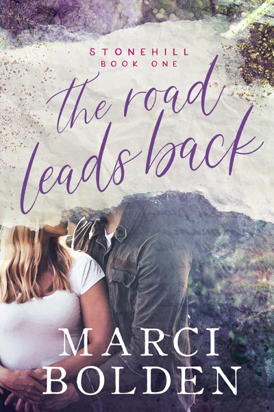 The Road Leads Back by Marci Bolden Book Summary, Reviews and E-Book Download
