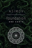 Foundation and Earth book summary, reviews and downlod
