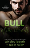Bull of the Woods book summary, reviews and downlod