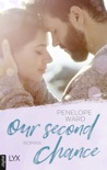Our Second Chance book summary, reviews and downlod