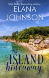 The Island Hideaway book summary, reviews and downlod