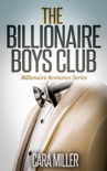 The Billionaire Boys Club book summary, reviews and download