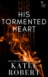 His Tormented Heart book summary, reviews and downlod