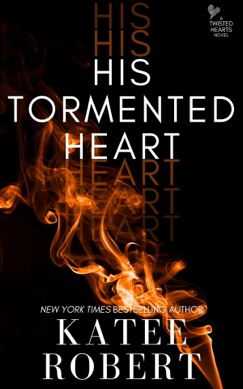 His Tormented Heart E-Book Download